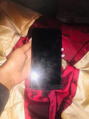 Samsung A10 32 GB Black | Mobile Phones for sale in Addis Ababa, Lideta
