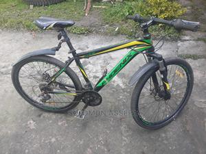 Cycle 2019 Green   Sports Equipment for sale in Addis Ababa, Kolfe Keranio