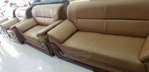 Sofa And Office | Furniture for sale in Addis Ababa, Nifas Silk-Lafto