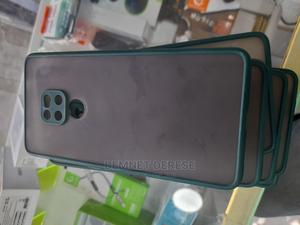 Huawei Mate 20 | Accessories for Mobile Phones & Tablets for sale in Addis Ababa, Bole