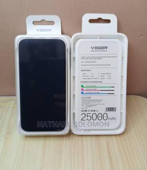 Power Bank | Accessories & Supplies for Electronics for sale in Addis Ababa, Gullele