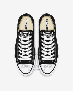 Converse All Star | Shoes for sale in Addis Ababa, Kirkos