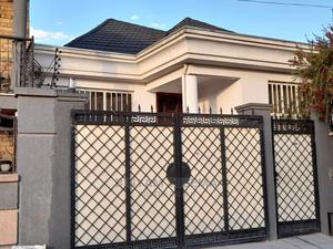 3bdrm Villa in ጣፎ አባ ኪሮስ, Yeka for Sale   Houses & Apartments For Sale for sale in Addis Ababa, Yeka