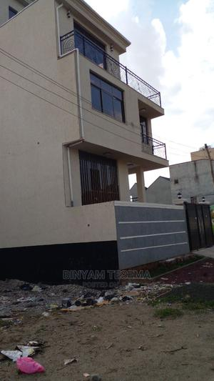 6bdrm House in አያት, Yeka for Sale   Houses & Apartments For Sale for sale in Addis Ababa, Yeka