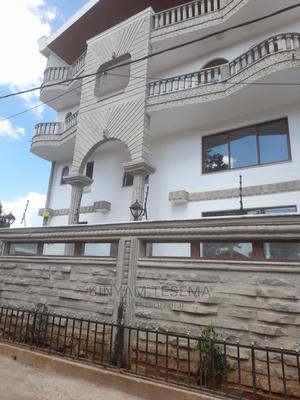 7bdrm House in መገናኛ, Yeka for Sale | Houses & Apartments For Sale for sale in Addis Ababa, Yeka