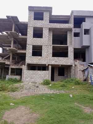 የሚሸጥ 72ካሬ ብሎኬት ድርድር አያት | Land & Plots For Sale for sale in Addis Ababa, Yeka