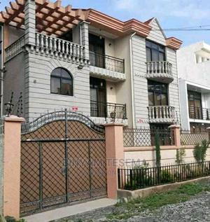 8bdrm House in አያት, Yeka for Sale | Houses & Apartments For Sale for sale in Addis Ababa, Yeka
