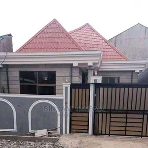 3bdrm Villa in ሰሚት, Yeka for Sale | Houses & Apartments For Sale for sale in Addis Ababa, Yeka
