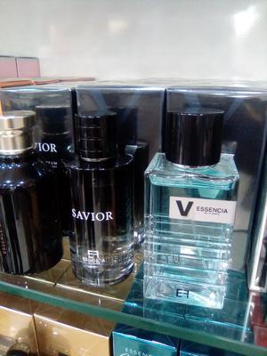 Savior and Essencia | Fragrance for sale in Addis Ababa, Kirkos