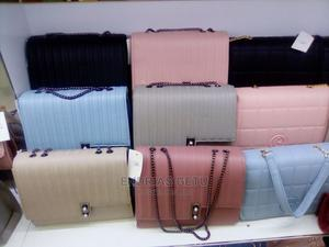 Top Brands Women Bags | Bags for sale in Addis Ababa, Kirkos