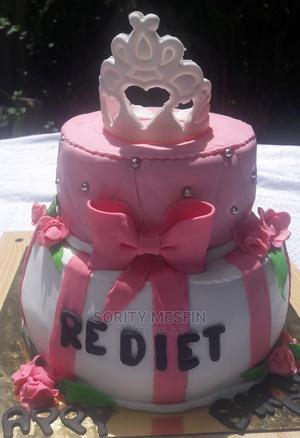 Cakes and Pastry | Party, Catering & Event Services for sale in Addis Ababa, Yeka