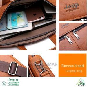 Beautiful Man Bags | Bags for sale in Somali Region, Fafan (Jigjiga)