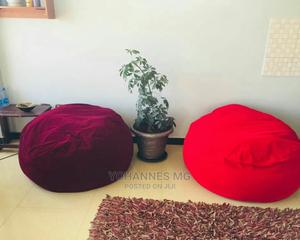 High Quality Bean Bag Chair Call Us to Order | Furniture for sale in Addis Ababa, Bole