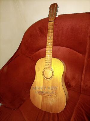 Box Guitar | Musical Instruments & Gear for sale in Oromia Region, Adama