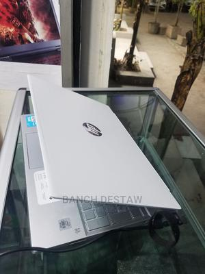 New Laptop HP EliteBook 840 G3 8GB Intel Core I5 SSD 256GB | Laptops & Computers for sale in Addis Ababa, Bole