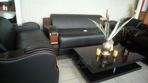 Office Sofa | Furniture for sale in Addis Ababa, Nifas Silk-Lafto