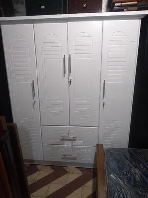 150 Wardrobe | Furniture for sale in Addis Ababa, Arada