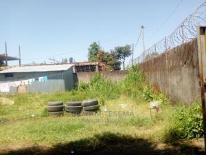 የሚሸጥ ቦታ ጉርድ ሾላ ቶፕ ቴን ሆቴል ጀርባ | Land & Plots For Sale for sale in Addis Ababa, Yeka