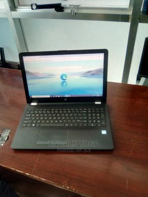 New Laptop HP ProBook 430 G1 4GB Intel Core I3 500GB   Laptops & Computers for sale in Addis Ababa, Bole