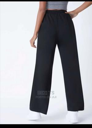 Black Hotpant | Clothing for sale in Addis Ababa, Bole