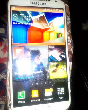Samsung Galaxy S 4G T959 | Mobile Phones for sale in Addis Ababa, Kirkos