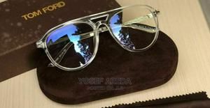 Brand New Eye Glass   Clothing Accessories for sale in Addis Ababa, Bole