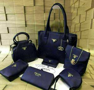 Prada New Brand Bags For Women | Bags for sale in Addis Ababa, Bole