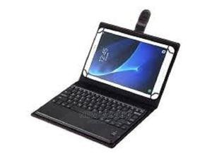 New Modio M96 64 GB | Tablets for sale in Addis Ababa, Yeka