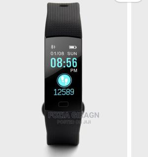 Smart Watch | Watches for sale in Addis Ababa, Addis Ketema