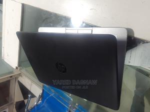 Lenovo Yoga 11e Laptop | Computer Monitors for sale in Addis Ababa, Bole