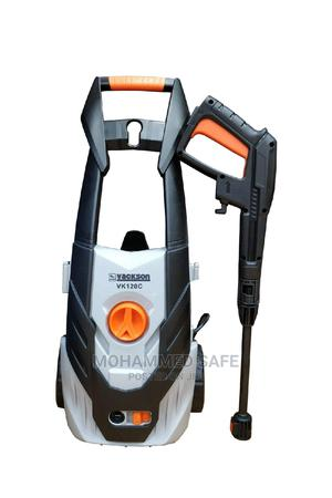 High Pressure Car Washer | Vehicle Parts & Accessories for sale in Addis Ababa, Arada