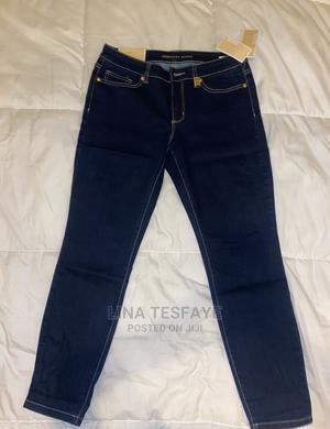 Michael Kors Jeans for Women | Clothing for sale in Addis Ababa, Bole