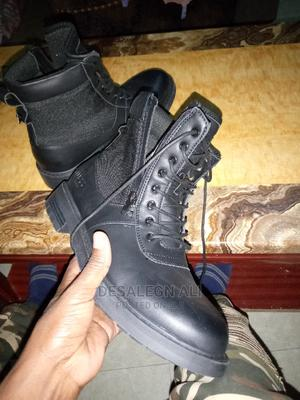 New Brand Guess | Shoes for sale in Addis Ababa, Yeka