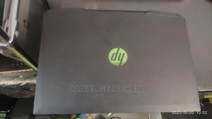 New Laptop HP Pavilion Power 15 8GB Intel Core I5 SSD 256GB | Laptops & Computers for sale in Addis Ababa, Bole