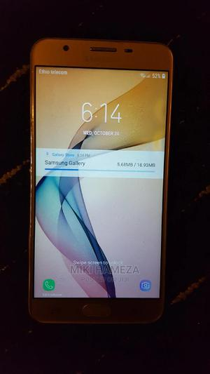 Samsung G600 | Mobile Phones for sale in Addis Ababa, Yeka