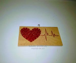 String Art | Arts & Crafts for sale in Addis Ababa, Gullele