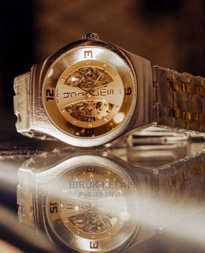 Automatic Luxury Watch | Watches for sale in Addis Ababa, Bole