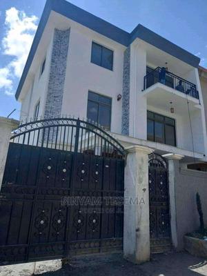 6bdrm House in the Luxurious House, Bole for Sale | Houses & Apartments For Sale for sale in Addis Ababa, Bole