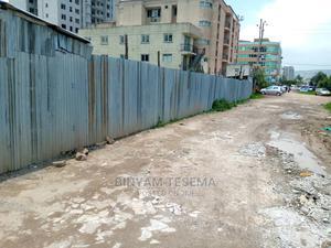 የሚሸጥ ቦታ ሰሚት ሳፋሪ ፍየል ቤት | Land & Plots For Sale for sale in Addis Ababa, Bole