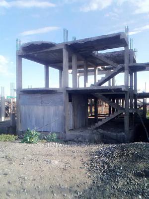 የሚሸጥ አንድ ስላቭ የወጣ ቦታ   Land & Plots For Sale for sale in Addis Ababa, Bole