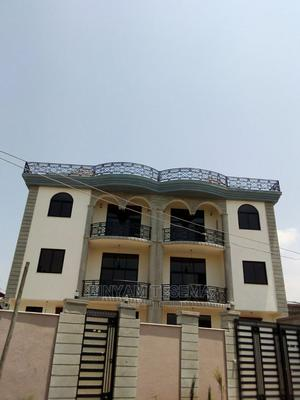 10bdrm House in አያት, Bole for Sale   Houses & Apartments For Sale for sale in Addis Ababa, Bole