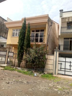 5bdrm House in ሰሚት, Bole for Sale   Houses & Apartments For Sale for sale in Addis Ababa, Bole