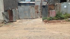 የሚሸጥ ቦታ ሳሚት ኮንዶሚኒየም አካባቢ | Land & Plots For Sale for sale in Addis Ababa, Bole