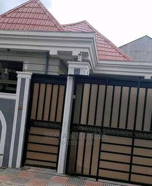4bdrm Villa in አያት, Bole for Sale | Houses & Apartments For Sale for sale in Addis Ababa, Bole