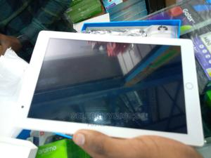 New Tablet 64 GB | Tablets for sale in Addis Ababa, Nifas Silk-Lafto