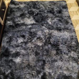 (Mentaf )Area Rag for Bedrooms or Salon | Home Accessories for sale in Addis Ababa, Nifas Silk-Lafto