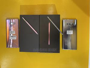 New Samsung Galaxy Note 9 128 GB Black   Mobile Phones for sale in Addis Ababa, Bole