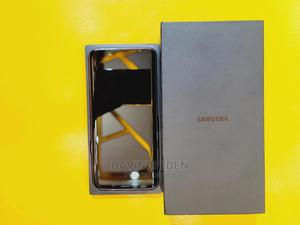 New Samsung Galaxy S9 Plus 256 GB Black   Mobile Phones for sale in Addis Ababa, Bole