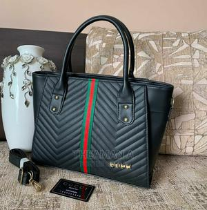 Gucci Bag Brand New | Bags for sale in Addis Ababa, Bole
