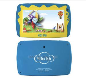 New Tablet 8 GB Blue | Tablets for sale in Addis Ababa, Bole